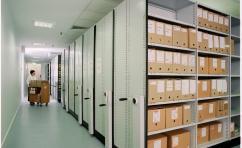 Repository 1
