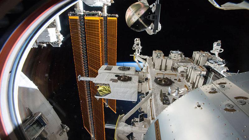 Space Technology Development